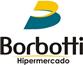 Borbotti Hipermercado catálogos