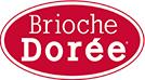 Brioche Dorée catálogos