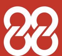 Cadena 88 catálogos