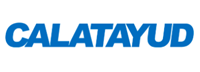 Calatayud Electrodomésticos catálogos