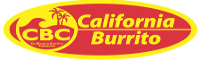 California Burrito Company catálogos