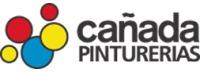 Cañada Pinturerías catálogos
