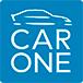 Car One catálogos