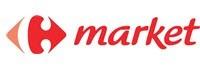 Carrefour Market catálogos