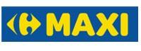 Carrefour Maxi