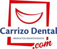 Carrizo Dental catálogos