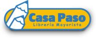 Casa Paso catálogos