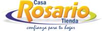 Casa Rosario catálogos