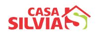 Casa Silvia catálogos