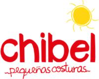 Chibel catálogos