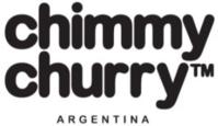 Chimmy Churry catálogos