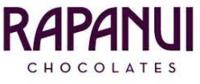 Chocolates Rapanui catálogos