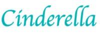 Cinderella Decoración catálogos
