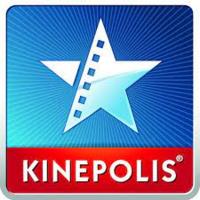 Cinepolis catálogos