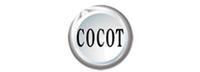 Cocot catálogos