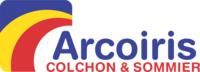 Colchones ArcoIris catálogos