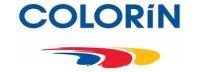 Colorín catálogos