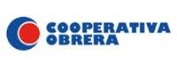Cooperativa Obrera catálogos