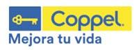 Coppel catálogos