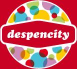 Despencity catálogos