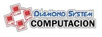 Diamond Computacion catálogos