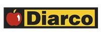 Diarco catálogos