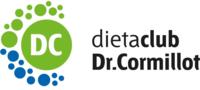 Dieta Club catálogos