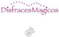 Disfraces Magicos catálogos