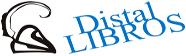 Distal Libros catálogos