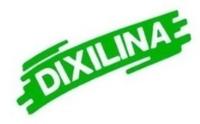 dixilina catálogos
