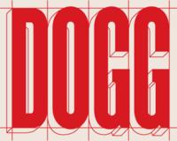 Dogg catálogos