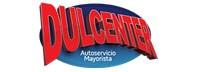 Dulcenter catálogos