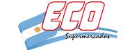 Eco Supermercados catálogos