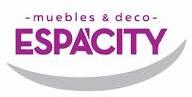 Espacity catálogos