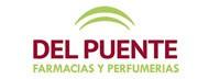 Farmacia Del Puente catálogos