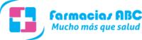 Farmacias Abc catálogos