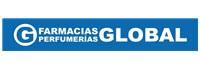 Farmacias Global catálogos