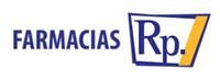 Farmacias RP catálogos