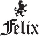 Felix catálogos