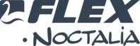 Flex Noctalia catálogos