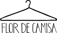 Flor de Camisa catálogos