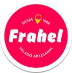 Frahel catálogos