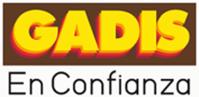 GADIS catálogos