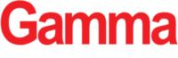 Gamma catálogos