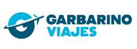 Garbarino Viajes catálogos