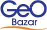 Geo Bazar catálogos