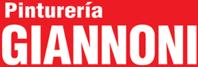 Giannoni catálogos