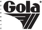 Gola catálogos
