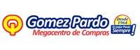 Gomez Pardo catálogos