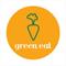 Green Eat catálogos